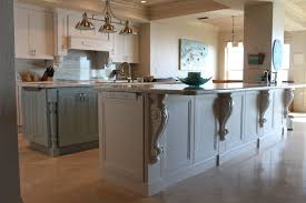 cozy kitchens cozy kitchens and baths in jacksonville cozy kitchens and baths