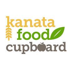 kanata food cupboard kanatafoodcpbrd twitter