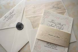 fancy wedding invitations wedding invites marialonghi