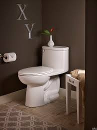 10 tips for making a small bathroom feel larger