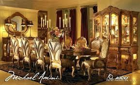 Aico Furniture Dining Room Sets Aico Dining Room Jcemeraldsco Aico Dining Room Furniture Aico