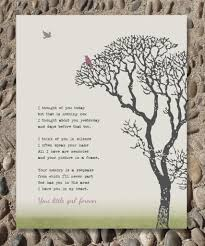 quote in memory of a loved one remembrance quotes for loved ones
