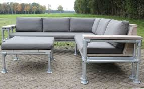 Patio Furniture Corpus Christi Great Site Fir Decorating And Storage With Pvc Pipe Crafts Diy