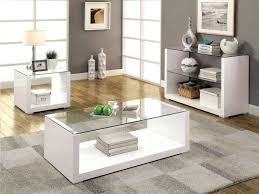 Living Room Console Table Modern Glass Console Table Living Room Set Furniturebox