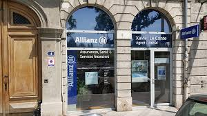 allianz siege social siege allianz 100 images assurance auto allianz comment bien