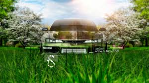 nissan 240sx s14 jdm nissan silvia s14 jdm crystal nature car 2013 el tony part 2