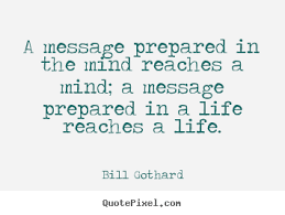picture quotes from bill gothard quotepixel