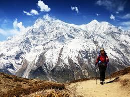 top 10 treks around the world travel channel