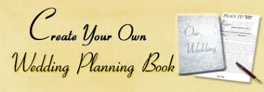 free wedding planner book bridal party contact list a comprehensive breakdown listing all
