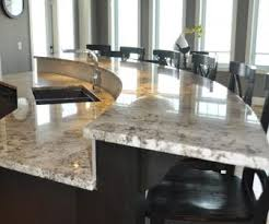 small kitchen islands with stools breakfast island with stools tag kitchen islands with breakfast bar