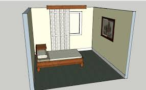 Zen Interior Design Download Making A Zen Room Widaus Home Design