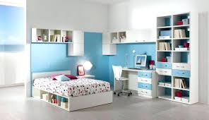 paint colors for teenage rooms alternatux com boys bedroom inspiring light blue boy teenage decoration using roompaint ideas for girl room paint colors