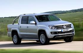volkswagen amarok custom 2014 volkswagen amarok specs and photos strongauto