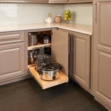 kitchen cabinet slide outs kitchen pull out shelves custom shelves shelfgenie