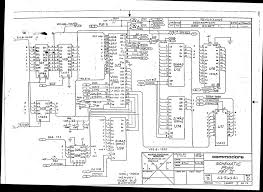 philips 42pf9945 buffer lj41 01189a rev1 lj92 00633a a2 wiring