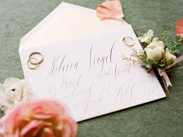 wedding gift etiquette uk how to properly address your wedding invitations wedding paper
