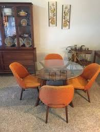 retro dining table and chairs mid century dinette set retro dining table and chairs chromcraft