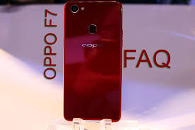 Oppo F7 Oppo F7 Faq Specifications Features And Everything You Need To