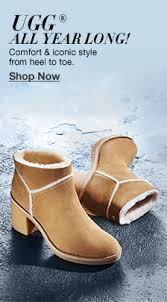 macys michael kors boots black friday sale michael kors shoes for women macy u0027s
