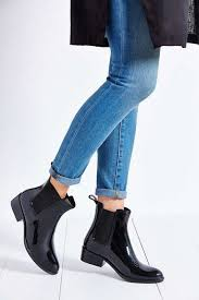 womens chelsea boots target 25 best chelsea boots ideas on shoes