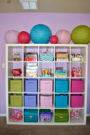 Pink Wall Decor by Furniture Archaic Ikea Kid Playroom Furniture Design Using Paper