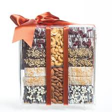 kosher gifts 33 best corporate gifts images on corporate gifts