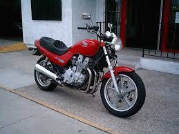 honda nighthawk page 124552 new u0026 used motorbikes u0026 scooters 1995 honda cb 750