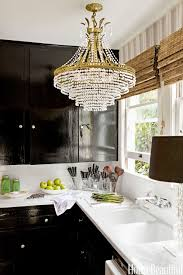 Pictures Of Kitchens With Black Cabinets Dream Kitchen Designs Pictures Of Dream Kitchens 2012