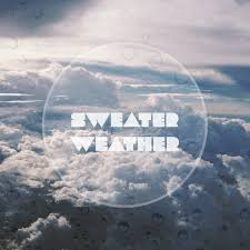 songs like sweater weather 8tracks radio sweater weather 9 songs free and playlist