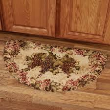 uncategories black kitchen rugs kitchen throw rugs washable