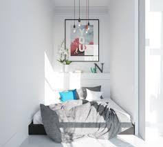 chambre petit espace idee deco chambre ado petit espace avec idee deco chambre ado et