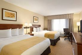 Comfort Suites Rochester Mn Rochester Hotels Near Airport Country Inn U0026 Suites