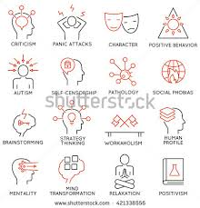 critic stock images royalty free images vectors
