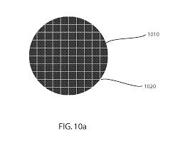 patent us20080171650 nonwoven composites and related products