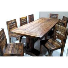 hton solid oak 120 160 solid wood 9 dining suite primefurniturehouston