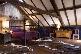 attic ideas bedroom beauty red bedroom attic ideas with cool decor choosing