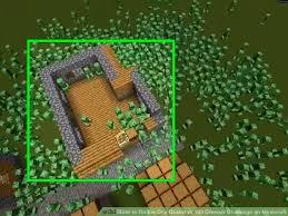 Challenge Minecraft Aid7202760 V4 728px Do The One Ocelot Vs 100 Creeper Challenge On Minecraft Step 1 Jpg