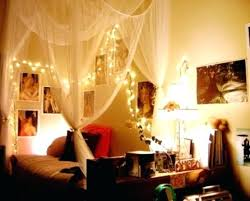 mood lighting ideas living room mood light bedroom useful tips for ambient lighting in the bedroom