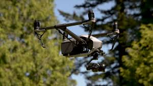 dji inspire 2 review the safest way to put a camera in the air