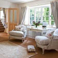 country home and interiors country living room chairs foter