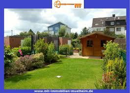 Immobilien Haus Zu Verkaufen Vermietete Und Verkaufte Immobilien In Mülheim Und Umgebung