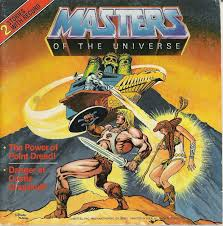 he man and the masters of the universe he man org u003e toys u003e masters of the universe the original series