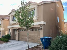 las vegas real estate 6765 treble clef avenue nv 89139 349 999