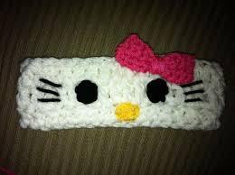 hello headband 33 best crochet hello images on knit crochet