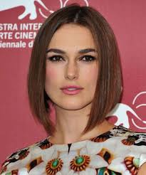 long bob hairstyles brunette summer 24 new long bob haircuts for spring summer 2017 2018 page 2 of 4