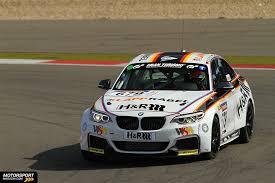 bmw car race bmw m235i racing cars crash at nurburgring