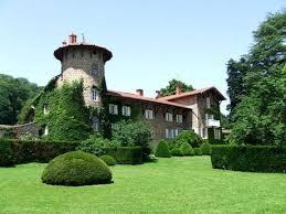chambre d hote de charme ile de chambres d hôtes de charme au château gites de location