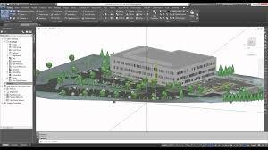 Home Design Software Office Depot 3d Drawing Software Download Finest Free Download D Designing