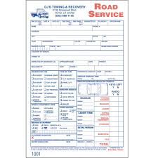 Excel Invoice Template 2003 Automotive Repair Invoice Template For Free Auto