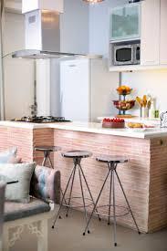 kris aquino kitchen collection 5 must see kitchens rl